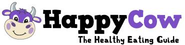 happycow logo
